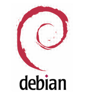 Debian splash11.png