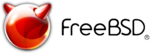 Logo-full-freebsd.png